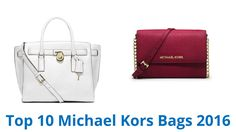 MICHAEL By Michael Kors MK Signature Large NS Gansevoort Tote Handbag* Gold