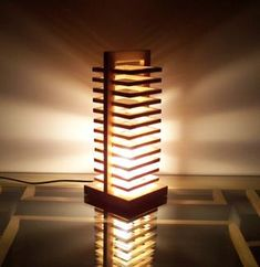 Google Image Result for http://image.made-in-china.com/2f0j00mBQaRcgMVpzU/Aladdin-Wooden-Lamp.jpg