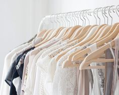 Ashlee Piper took the Capsule Wardrobe Challenge recently. The challenge is simple: Pare down your wardrobe to 37 pieces. Is it time to detox that closet?