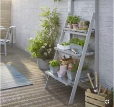 Functionality can often dominate in the garden. Discover garden design ideas for creating functional and Functionality can often dominate in the garden. Discover garden design ideas for creating functional and stylish outdoor living area.
