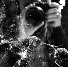 WhiteLab: Dalla pagina Le mie fotografie