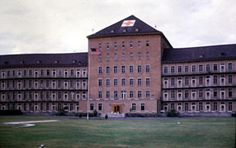 Nurnberg Army Hospital where my son was born 1989 Places To See, Places Ive Been, Military Housing, Nuremberg Germany, Community Hospital, Romantic Road, Army Day, Heart Place, Army Life