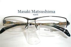 MASAKI_MF-1160_C-3(1).jpg (600×404)