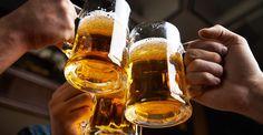 El precio de la cerveza en las principales ciudades del mundo