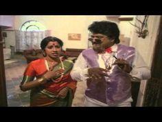 Kannada Full Movie Ajay Vijay, kannada movies full Coming Soon kannada new movies full 2014, Subscribe Us : https://www.youtube.com/watch?v=0NALtw7I7Fw