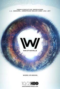 """Westworld"""
