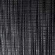 Fibra - Chêne Aurea MT 2-14
