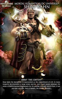 94 Best Mortal Kombat images in 2019 | Mortal kombat, Mortal
