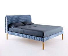 """Ruche"" by Inga Sempé for Ligne Roset"