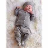 Barefoot Dreams® CozyChic® Lite Classic Newborn Set One Suitcase, Barefoot Dreams, Pull On Pants, Coming Home, Keepsake Boxes, Infant, Things To Come, Classic, Fabric