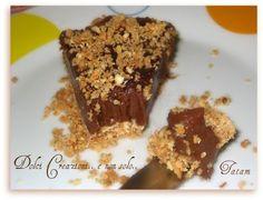 Torta Cioccorange Morbidissima |ricetta senza forno