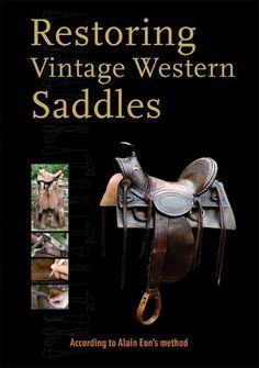 52 Best Hamley saddles images in 2019 | Saddles, Roping saddles, Cowboys