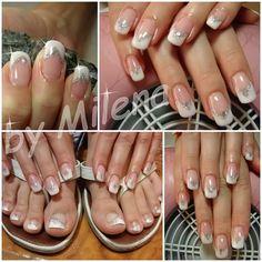 nokti #bipainciracija