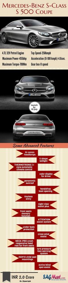 The 39 Best Luxury Cars In India Images On Pinterest Automobile