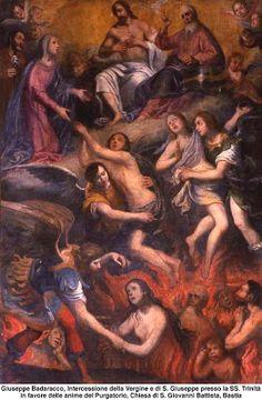 Spe Deus: Comemoração de todos os Fiéis Defuntos