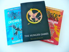 The Top Ten Books For Teens Today