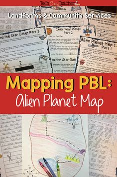 This project based learning activity assesses elementary student map skills. Students become actively engaged in designing their own island and mapping the route to the buried treasure! Great resource for teaching and assessing basic map skills in your social studies classroom! #elementarymapskills #elementarymapactivities #projectbasedlearning Map Activities, Spring Activities, Language Activities, Christmas Activities, Classroom Activities, Learning Activities, Teaching Ideas, Rubrics For Projects, Social Studies Projects