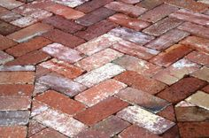Planning to do some paving? Perth Landscaping