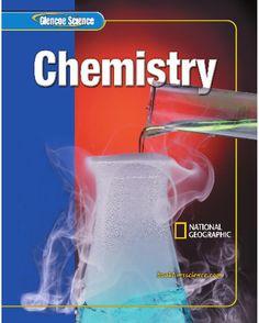 fennema food chemistry fourth edition pdf free download