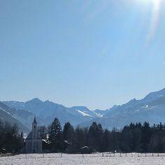 #sonntagsspaziergang  #pinzgau Mountains, Nature, Travel, Naturaleza, Viajes, Destinations, Traveling, Trips, Nature Illustration