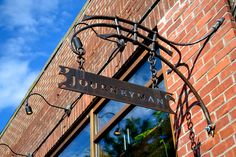 The 38 Essential Boston Restaurants, January '15 - Eater Boston