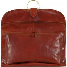 39 Best Old Angler Leather Factory images  91f713d793023