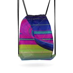 Sport Bag   Fitness Gear   Gym Bag   Drawstring Bag   Cinch Sack Backpack   Cinch Bag   Drawstring Backpack   Yoga Bag   Workout Gear Bag #gymbag #backpacks #workoutgear #cinchsack