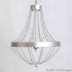 New Orleans custom, handmade chandeliers, sconces, lanterns, and lighting. All of our pieces can be customized to order in any of our signature finishes. Handmade Chandelier, Modern Chandelier, Transitional Chandeliers, Lighting Companies, French Cottage, House Rooms, New Orleans, Light Fixtures, Lanterns