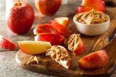 Aprenda a fazer manteiga de maçã, o purê doce que não tem adição de açúcar