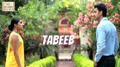 Award Winning Hindi Short Film | Tabeeb -The Physician | Six Sigma Films Award Winning Short Films, Documentaries, Awards, Entertaining, Shorts, Youtube, Funny, Youtubers, Youtube Movies
