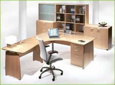 office furniture gurgaon leading modular and modern furniture manufacturers and suppliers in gurgaon we offer affordable office furniture with latest affordable office chair