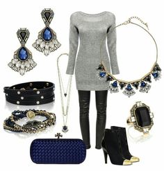 Have fun with your fall outfits. Https://www.chloeandisabel.com/boutique/jenifertheresa