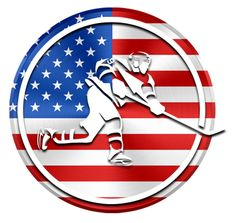 Go USA!!! Usa Hockey, Hockey Mom, Mike Modano, Go Usa, Irish American, Wisconsin, German, Ice, Deutsch