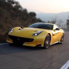 #motorsquare #dream4you #oftheday : #Ferrari #F12 TDF what do you think about it?  #car #cars #carporn #auto #cargram #exotic #wheels #speed #road #dream #ferrari #ford #honda #mini #nissan #lamborghini #porsche #astonmartin #audi #bmw #mercedes #bentley #jaguar #lexus #toyota