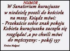 Haha, Funny Quotes, Humor, Memes, Polish, Language, Funny, Funny Phrases, Humour