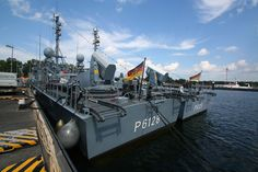Hanse Sail, Sailing, Heart, World, Sloop Of War, Ships, Fast Boats, Ocelot, Armored Vehicles