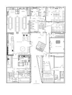 mgb wiring diagram     automanualparts com  mgb
