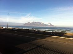Doodles in iKapa, Western Cape Cape Town, Mount Rainier, Westerns, Doodles, African, Mountains, Nature, Travel, Naturaleza
