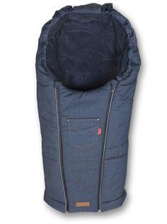 Baby Trold Åkpåse Jeans | Barnvagnar Åkpåsar | Jollyroom Under Armour, Jeans, Backpacks, Baby, Shopping, Fashion, Moda, Fashion Styles, Backpack