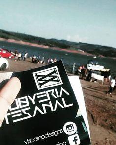 Vizcaino, Zar de la Joyería Artesanal Colección nEw-bOhO 2016