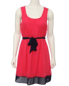 @rue21 not sure if i'd wear this dress or it would look good on me, but I think it is pretty
