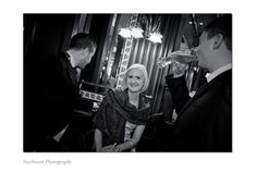 Wedding of Jade and John at The Chester Grosvenor Hotel | Wedding Photographers in Cheshire and Manchester