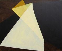 "Arryn Snowball ""Study III"", Heiser Gallery | Art Network Australia"