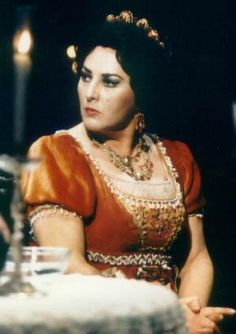 Ghena Dimitrova as Tosca Grand Chef, Opera Singers, Classical Music, Old School, Diva, Wonder Woman, Superhero, Bulgarian, Fictional Characters