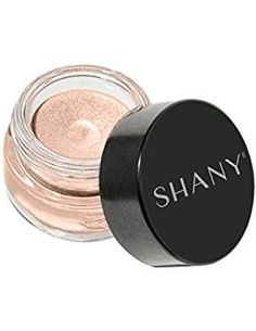 Looking for the perfect Shany Eye And Lip Primer/Base, Paraben/Talc Free, Waterproof? Please click and view this most popular Shany Eye And Lip Primer/Base, Paraben/Talc Free, Waterproof. Lipstick Primer, Makeup Primer, Eyeshadow Primer, Makeup Brushes, Mascara, Eye Base, Eyeshadow Base, Unique Makeup, Free Makeup