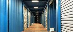 Secure cheap self-storage Perth Perth Western Australia, Cheap Storage, Self Storage, Stairs, Home Decor, Stairway, Decoration Home, Room Decor, Staircases