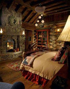 59 Log Cabin Homes Ideas In 2021 Log Homes Cabin Homes Log Cabin Homes