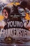 Image Detail for - Young Frankenstein - Young Frankenstein Photo (5844848) - Fanpop ...