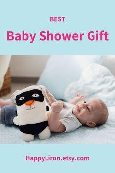#happyli #Plush #Bunny, Plush #Toy, Stuffed Bunny, Bunny Rabbit, Superhero Plush Toy, Plush Rabbit, Baby Shower Gift, Gift for Babies,Cute Bunny Softies #babyshowergifts #plush #plushies #plushtoy #plushbunny