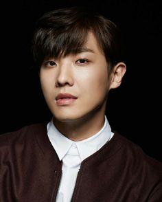 Dong Lee, Lee Joon, Korean Actors, Dramas, Kawaii, Sun, Pictures, Drama, Solar